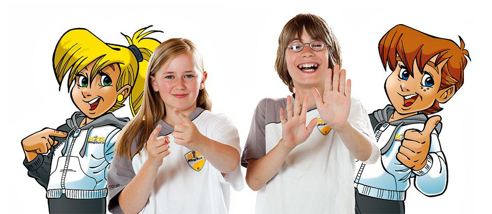 sije_sihin_kids_web