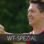 WT-Spezial